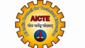 AICTE bars universities from offering PGDM and MBA courses simultaneously