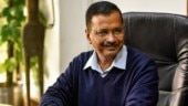 Delhi CM Arvind Kejriwal to meet Amit Shah today, first time after AAP's Delhi election win