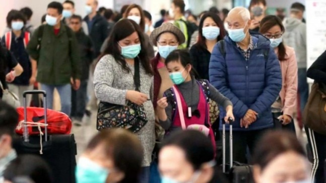 Avoid travelling to Singapore, Thailand and Hong Kong amid coronavirus outbreak: Expert