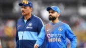 Team India fined after Virat Kohli pleads guilty for maintaining slow over-rate in 4th T20I