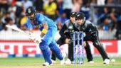 KL Rahul sets new record for most runs in a bilateral T20I series