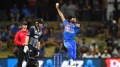 It's better than Bumrah's: Yuzvendra Chahal on New Zealand kid imitiating India pacer's action