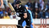 We want to be as positive as possible against India: Martin Guptill ahead of Auckland ODI