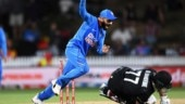 2nd ODI: India look to avoid 1st bilateral series defeat against New Zealand in 6 years