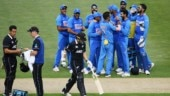 India vs New Zealand 3rd ODI Dream 11 Prediction, Captain and Vice Captain Best Picks