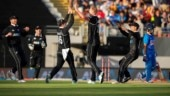 Will be great to win 3-0: New Zealand eye clean sweep vs India in ODI series