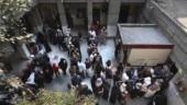 Janakpuri Election Results 2020 Live Updates: AAP's Rajesh Rishi wins