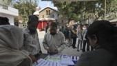 Chhatarpur Election Results 2020 Live Updates: AAP's Kartar Singh Tanwar wins