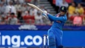 Mankading within rules but batters can be warned before dismissal: Smriti Mandhana