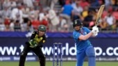 India vs New Zealand Women's T20 World Cup Dream 11 Prediction, Captain and Vice Captain