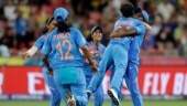 Women's T20 World Cup: Individual brilliance fine, can India's batting unit step up collectively?