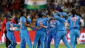 India vs Bangladesh Women's T20 World Cup Live Streaming: When and where to watch live telecast