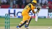 PSL 2020: Islamabad United decimate Multan Sultans, Kamran Akmal's ton helps Peshawar Zalmi earn 1st win