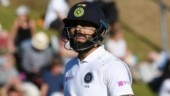 India vs New Zealand: Virat Kohli's overseas record worsens as Trent Boult fulfills own wish in Wellington