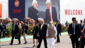 Beyond the spectacle: What global think tanks think about NaMoste Trump