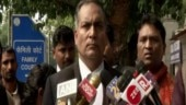 Nirbhaya convict's lawyer questions Tihar Jail report