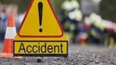 On way to perform last rites of baby, five of family killed in accident in JK's Kishtwar