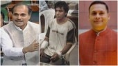 Cong, BJP spar over 'Hindu terror': Adhir Ranjan cites context, Amit Malviya counters with Digvijaya Singh video