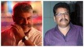 Ajith to work with KS Ravikumar? Here's what the director says
