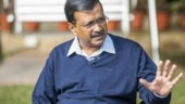 Day before polls, Kejriwal asks Delhiites to have 'faith in God'