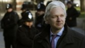 Julian Assange's fate hangs in balance as UK court considers US extradition bid