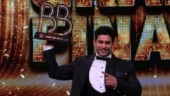 Bigg Boss 13 winner Sidharth Shukla thanks fans for standing by him. Watch video