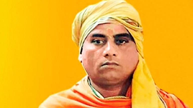 Ranjit Bachchan killed to muzzle Hindutva, says Vishva Hindu Mahasabha leader's wife