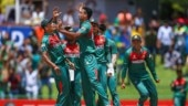 Bangladesh stun defending champions India to clinch maiden U19 World Cup title