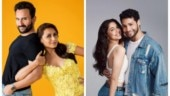 Bunty Aur Babli 2: Rani Mukerji, Saif Ali Khan and Siddhant Chaturvedi will con you on June 26