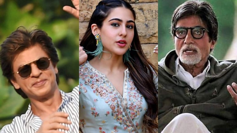 List of 10 highly educated Bollywood actors - Education Today News