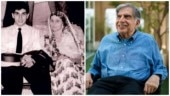 Ratan Tata opens up on falling in love, almost getting married and parents' divorce. Seen viral post?