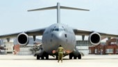 Coronavirus: India's largest military aircraft to evacuate more Indians from Wuhan, carry medical supplies