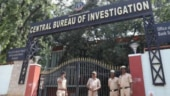 Middleman's arrest, surveillance for two days and a trap: How CBI nabbed OSD of Dy CM Manish Sisodia in bribery case