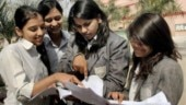 10 days to CBSE Board exam 2020: Check important details here