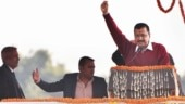 Arvind Kejriwal seeks PM Modi's 'blessings' for Delhi's development, 'forgives' rivals for remarks