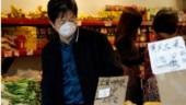 US warned to prepare for coronavirus pandemic as Europe lockdowns spread