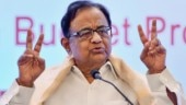 Would not hesitate to rate this budget a zero: P Chidambaram | Exclusive