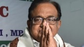 Modi govt most anti-poor govt and lives in denial: P Chidambaram