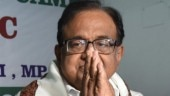 Delhi violence shows colossal failure of police, govt needs to end violence: P Chidambaram