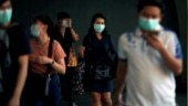 Hong Kongers set up face mask factory amid coronavirus panic buying