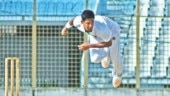 Bangladesh pacer Mustafizur Rahman dropped for Pakistan Test due to poor performance in white ball cricket