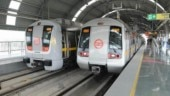 DMRC opens entry, exit gates of Mandi House, ITO and Delhi Gate