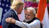 Donald Trump backs Modi over CAA, religious freedom and terror but adds a twist to Kashmir tale