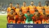 ISL: Hugo Boumous, Ferran Corominas star as Goa beat Hyderabad 4-1