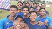 India vs Bangladesh, Live Streaming U19 World Cup Final: When and where to watch live telecast