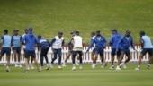 Wellington Weather Forecast, India vs New Zealand 1st Test: Will rain play spoilsport?