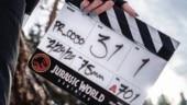 Jurassic World 3 director announces new title