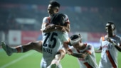 FC Goa create history, become 1st Indian club to book AFC Champions League ticket
