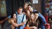 It's official! Friends cast to reunite for an untitled unscripted special