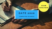 gate 2020, gate 2020 paper analysis, gate 2020 computer science paper analysis, gate 2020 section-wise paper analysise, gate 2020 paper analysis gradeup,